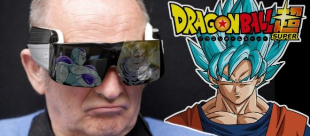 Peut-on vraiment comparer objectivement Dragon Ball et Dragon Ball Super?