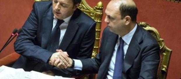 Referendum: speranza ritrovata per Matteo Renzi - wordpress.com