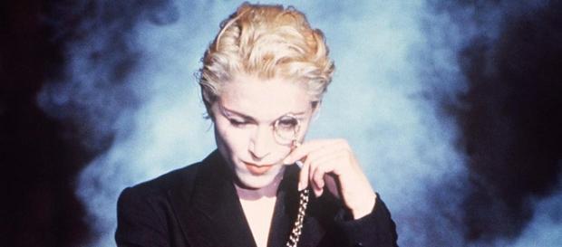 Strike a Pose: Madonna's 20 Greatest Videos   Rolling Stone - rollingstone.com