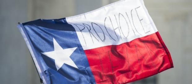 Texas Will Require Aborted Fetuses to Be Buried or Cremated - Motto - time.com