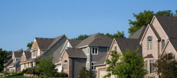 Várias cidades americanas pagam para quem quiser morar lá