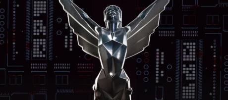 The Game Awards 2016 los gameplays en vez las cinemáticas - somosxbox.com