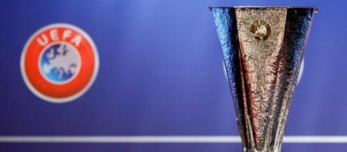 """32 equipas vão ficar a conhecer a sua """"sorte"""" neste sorteio da Europa League"""