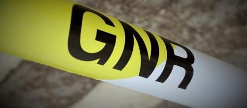 Alegado homicídio ocorreu durante uma zaragata num café