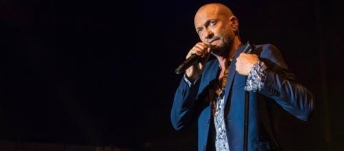 Biagio Antonacci concerto 2016 streaming