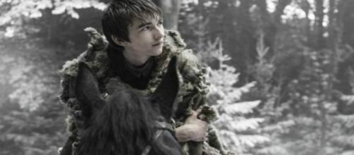 'Game of Thrones': Bran Stark's new powers revealed. (Wikipedia Photos)