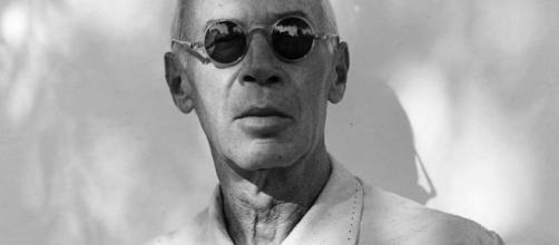 Hace 125 años nació Henry Miller