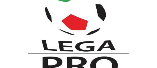 Il logo del campionato di Lega Pro