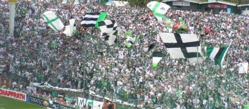 Monchengladbach vs Mainz [image: upload.wikimedia.org]