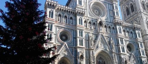 Natale e Capodanno a Firenze ha sempre il suo fascino