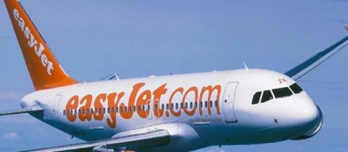 Novità EasyJet, più voli e nuove assunzioni