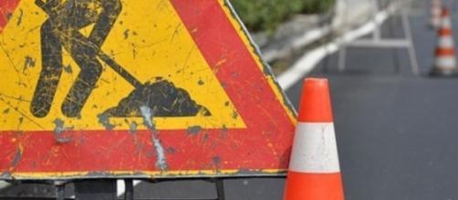 Per lavori su autostrada Salerno - Reggio Calabria, limitazioni al ... - gazzettinodisalerno.it