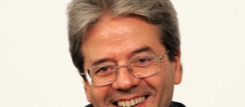Gentiloni nuovo Presidente del Consiglio.