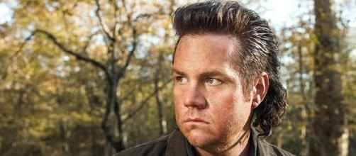 Q&A – The Walking Dead's Josh McDermitt on His Mad Men Appearance ... - amc.com