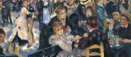 Renoir, la calidez, la intimidad y el Thyssen-Bornemisza | El ... - elcorso.es