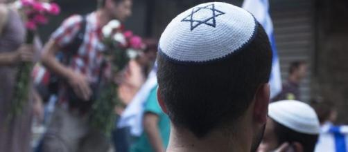 Rent a Jew: un progetto contro l'antisemitismo