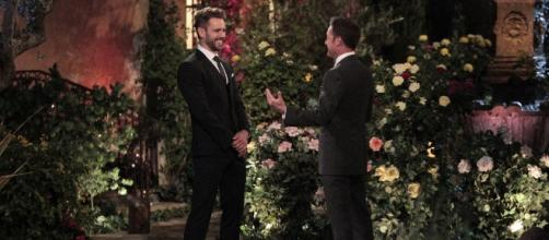 The Bachelor' Season 21: Meet Nick Viall's 30 Contestants - theknotnews.com