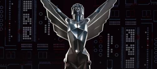 The Game Awards 2016 los gameplays en vez las cinemáticas - somosxbox.com