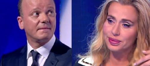 """Valeria Marini: """"Richiedere i soldi a Gigi D'Alessio è stato un ... - today.it"""