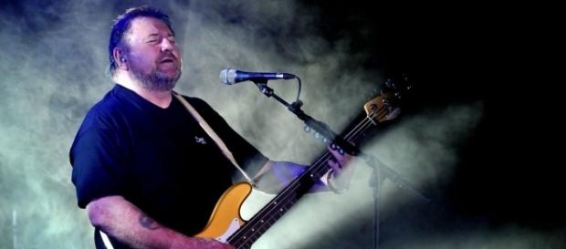 Muore Greg Lake, leggenda del prog - rock