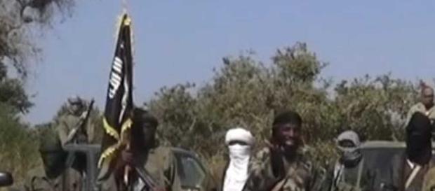 Boko Haram face noi victime în Nigeria