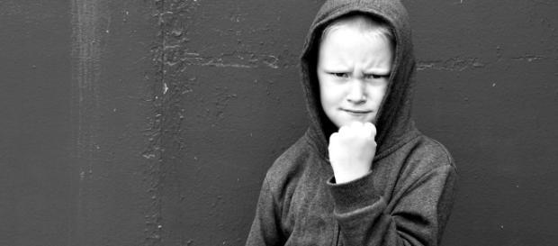 Bimbo di 7 anni sospeso da scuola paritaria di Roma - panorama.it