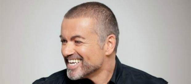 E' morto George Michael: il cantante inglese aveva 53 anni ... - velvetnews.it