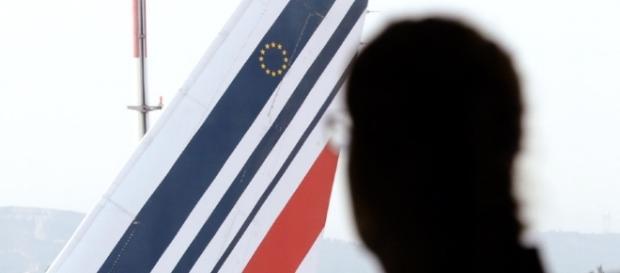 France/Monde | La NSA et les services britanniques écoutent les ... - republicain-lorrain.fr