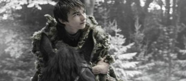 'Game of Thrones': Bran Stark's new powers revealed. (Wikipedia Photos)