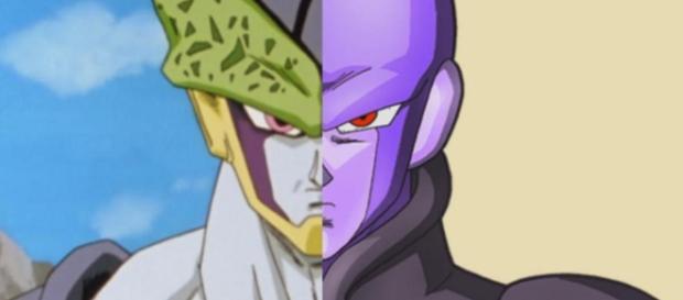 Hit, uno de los villanos que veremos en el siguiente episodio