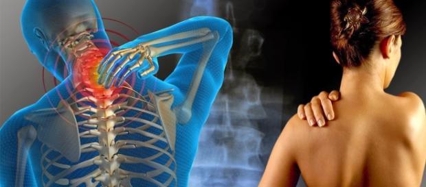 Ignorar uma dor, mesmo que seja irrelevante para você, pode ser fatal