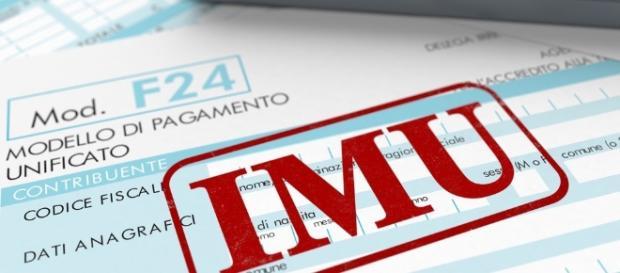 Imu e Tasi 2016: chi paga, come e quando e differenze con anno ... - businessonline.it