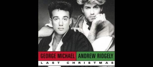 Last Christmas - Single by Wham! on Apple Music - apple.com