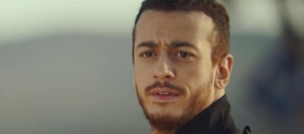 """Le dernier clip de Saad Lamjarred """"Ghaltana"""" atteindra bientôt les 100 millions de vues sur Youtube"""