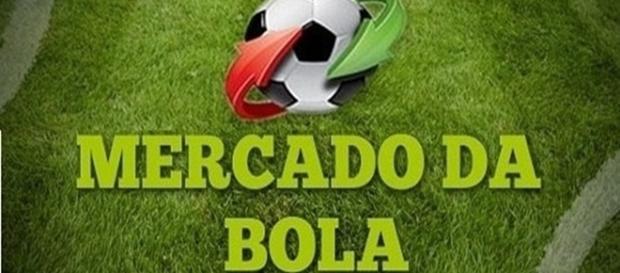 Mercado da Bola dos clubes da Série B 2017
