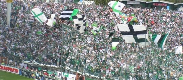 Monchengladbach vs Mainz [image: upload.wikimedia.org]