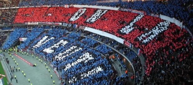 PSG vs Nice [image: upload.wikimedia.org]