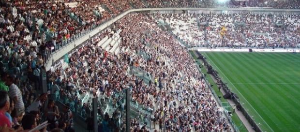 Torino vs Juventus [image: upload.wikimedia.org]
