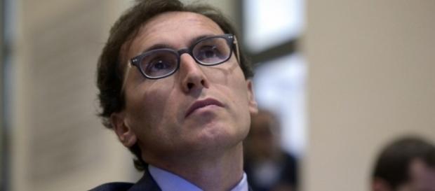 Ultime news scuola, sabato 10 dicembre 2016: Boccia, PD 'No a Renzi-bis, abbiamo capito la lezione'