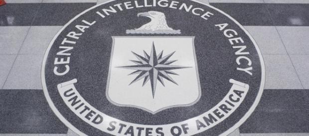 Un raport al CIA arată că Rusia l-a ajutat pe D.Trump să devină președintele SUA