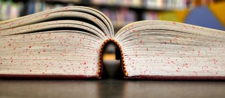 10 Books That Will Change Your Life - lifehack.org