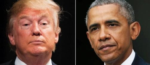 At the June Town Hall, Obama Claimed That Trump Could Not Hold On ... - worldnewspolitics.com