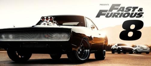 Fast and Furious 8, ecco il video di Vin Diesel che annuncia il ... - sceglilfilm.it