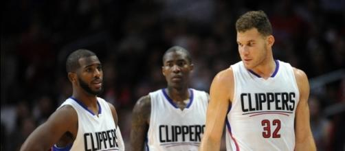 Los Angeles Clippers: 2016-17 Season Outlook, Predictions - hoopshabit.com