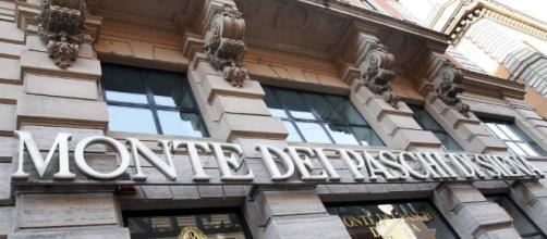 MPS dalla conversione dei subordinati Retail l'ultima chance