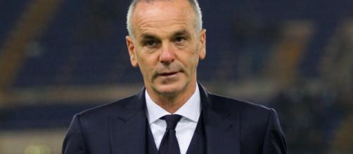 Pioli targets Champions League qualification with Inter | FourFourTwo - fourfourtwo.com
