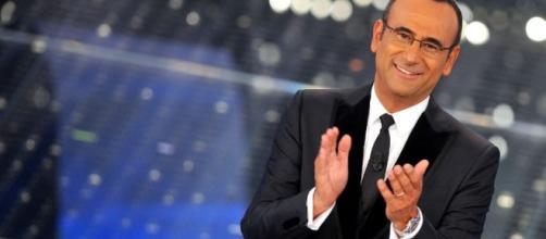 Sanremo 2017, nomi svelati in anticipo