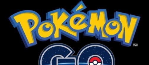 UPDATE: 'Pokémon Go' ... - idigitaltimes.com