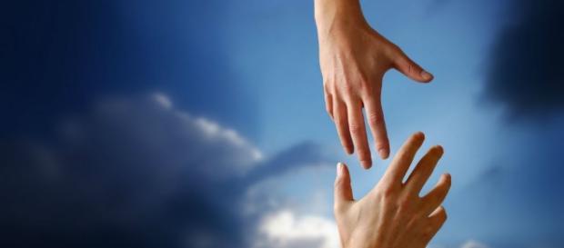 A felicidade humana está no encontro com o outro humano