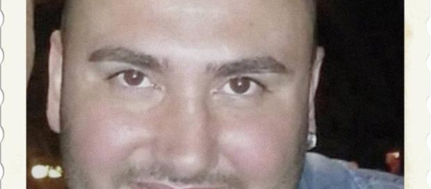 Bachisio Angius era stato arrestato dai Carabinieri lo scorso luglio.